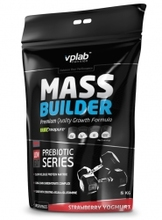 VP Mass Builder