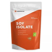 Soy Protein  (1kg)