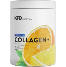 KFD Premium Collagen Plus (400 гр.)